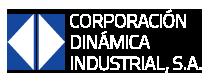 Fabrica Venta de Resortes de Compresion, de Extensión, Torsión, de Barra y Formas de alambre. Proveedor en Nuevo León México Logo